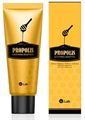 W.Lab Propolis Soothing Booster