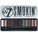 w7-smokin-szemhejpuder-palettas-jpg