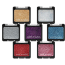wet-n-wild-color-icon-glitter-singles-jpg