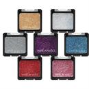 wet-n-wild-color-icon-glitter-singles-jpg