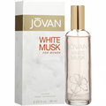 Jovan White Musk