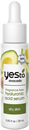 yes-to-avocado-fragrance-free-hyaluronic-acid-serums9-png