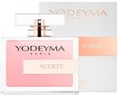yodeyma-suertes9-png