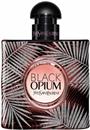 yves-saint-laurent-black-opium-exotic-illusions9-png