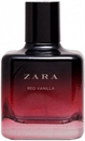 zara-red-vanilla-edt1s9-png