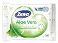 Zewa Aloe Vera Nedves Toalettpapír