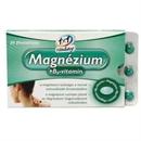 1x1-vitaday-magnezium-b6-filmtablettas-jpg