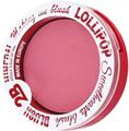 2B Makeup Lollipop Minerális Pirosító