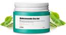 a-pieu-madecassoside-cica-gels9-png