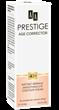 AA Prestige Azonnali Ránctalanító Szemkörnyéki Krém 40+