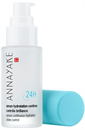 annayake-24h-serum-continuous-hydration-shine-controls9-png