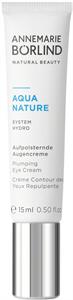 Annemarie Börlind AquaNature System Hydro Plumping Eye Cream
