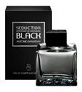 antonio-banderas-black-seduction-jpg
