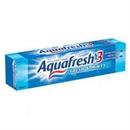 aquafresh-3-fogkrem1-jpg