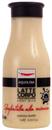 aquolina-latte-corpo-latte-di-mandorla-png