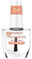 Astor Pro Manicure 7-In-1 Körömlakk