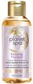 Avon Planet Spa Relaxing Thailand Hidratáló Fürdő- és Tusolóolaj