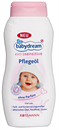 Babydream Extrasensitive Pflegeöl