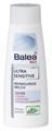 Balea Med Ultra Sensitive Arctisztító Tej (régi)