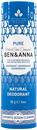 ben-anna-pure-natur-illatanyagmentes-deo-stift-60gs9-png