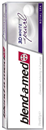 blend-a-med-3d-white-with-pearl-royal-spa-jpg