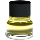 bobbi-brown-extra-face-oils9-png