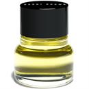 bobbi-brown-extra-face-oils9-png