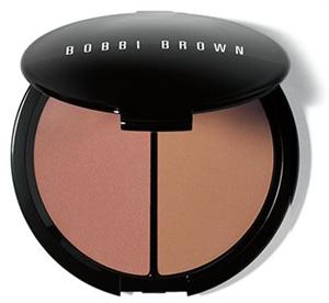 Bobbi Brown Face and Bronzing Duo