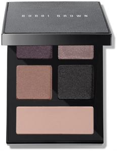 Bobbi Brown The Essential Eye Palette