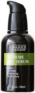 Bonajour Extreme Spot Serum
