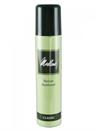 bradoline-madlene-classic-parfum-dezodor-jpg