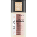 catrice-clean-id-foundations-jpg