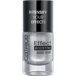 Catrice Effect Boosting Base Coat