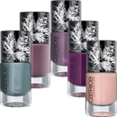 catrice-fallosophy-nail-lacquers-jpg