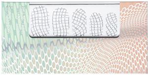 Catrice Net Works Net Nail Sticker