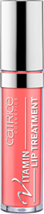Catrice Vitamin Lip Treatment