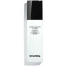 chanel-hydra-beauty-lotions-jpg