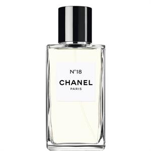 Chanel Les Exclusifs De Chanel No. 18