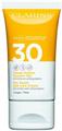 Clarins Suncare Face Cream SPF30