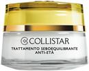 collistar-trattamento-seboequilibrante-anti-eta-anti-age-sebum-balancing-treatments9-png