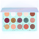 colourpop-all-i-see-is-magic-pressed-powder-shadow-palette1s9-png