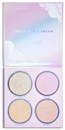 colourpop-dream-sequence-super-shock-highlighter-palette1s9-png