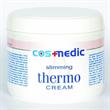 Cosmedic Thermo Gél