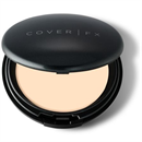 cover-fx-pressed-mineral-foundation1s9-png