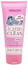 creightons-squeeky-clean-glow-stopper-instant-tan-matte---onbarnito-krems-png