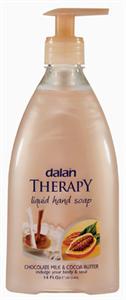 Dalan Therapy Folyékonyszappan