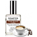 demeter-fresh-brewed-coffees9-png
