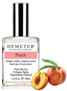 Demeter Peach