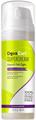 DevaCurl SuperCream Coconut Curl Styler