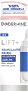 diadermine-lift-ranctalanito-hyaluron-szerums9-png